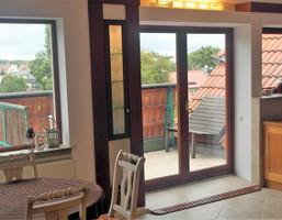 Mieszkanie na sprzedaż, Sopot Centrum, 118 m²