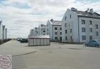 Mieszkanie na sprzedaż, Rokitki, 28 m²