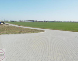 Działka na sprzedaż, Rusocin, 36413 m²