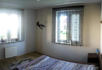 Mieszkanie na sprzedaż, Tczewskie Łąki, 51 m²