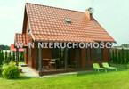 Dom na sprzedaż, Kolsko, 87 m²