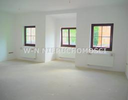 Mieszkanie na sprzedaż, Głogów, 83 m²