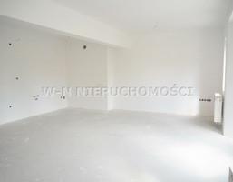 Mieszkanie na sprzedaż, Głogów, 80 m²