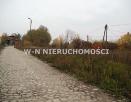 Działka na sprzedaż, Nowe Miasteczko, 8120 m²