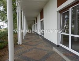 Mieszkanie na sprzedaż, Radzyń, 64 m²