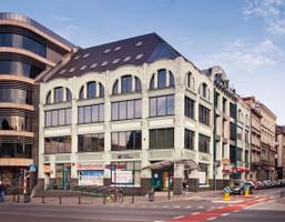 Lokal użytkowy w inwestycji Biurowiec przy ul. Ruskiej 11-12, Wrocław, 574 m²