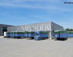 Działka na sprzedaż, Warszawa Włochy, 14982 m²