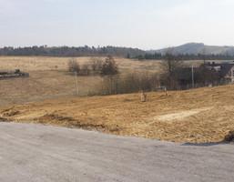 Grunt w inwestycji MResidence Działki, Masłomiąca, 802 m²