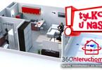 Kawalerka na sprzedaż, Szczecin, 26 m²