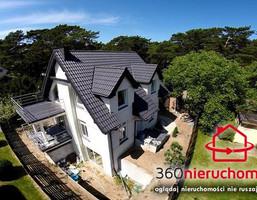 Mieszkanie na sprzedaż, Niechorze, 50 m²
