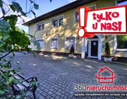 Mieszkanie do wynajęcia, Pilchowo, 95 m²