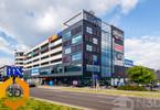 Biuro do wynajęcia, Rzeszów, 135 m²