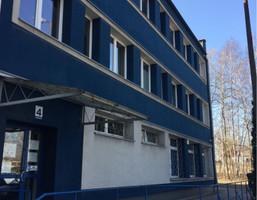 Biuro na sprzedaż, Ruda Śląska Ruda, 982 m²