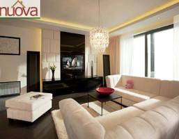 Dom na sprzedaż, Gdynia Witomino-Leśniczówka, 285 m²