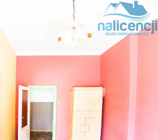 Mieszkanie na sprzedaż, Brzeziny, 52 m² | Morizon.pl | 0527