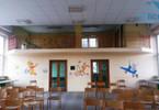 Lokal użytkowy do wynajęcia, Brzeziny Romualda Traugutta, 130 m²