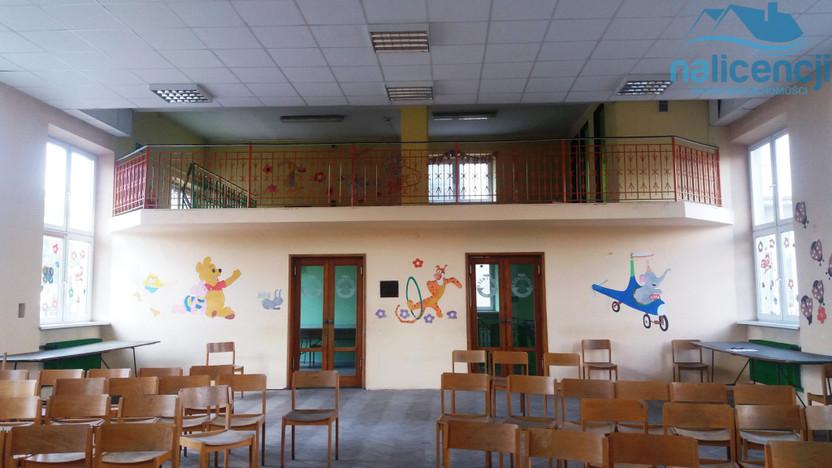 Lokal użytkowy do wynajęcia, Brzeziny Romualda Traugutta, 130 m² | Morizon.pl | 9457