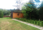 Działka na sprzedaż, Bronowice, 2200 m²