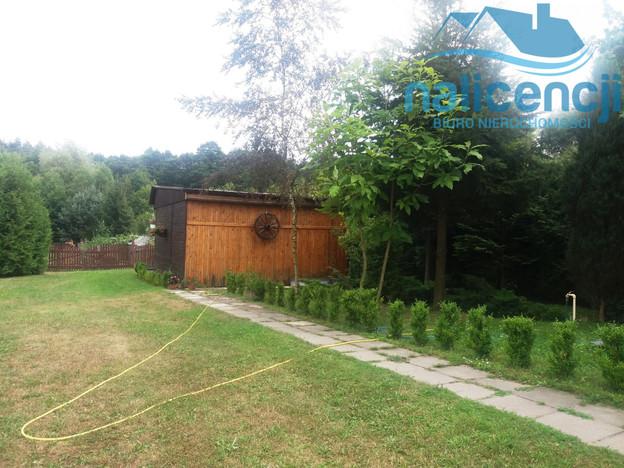 Działka na sprzedaż, Bronowice, 2200 m² | Morizon.pl | 8132