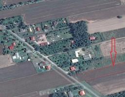 Działka na sprzedaż, Przanowice, 5000 m²