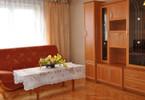 Mieszkanie na sprzedaż, Brzeziny Reformacka, 50 m²