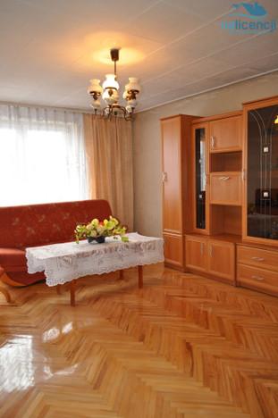 Mieszkanie na sprzedaż, Brzeziny Reformacka, 50 m² | Morizon.pl | 5412