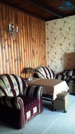 Dom na sprzedaż, Gałków Duży Główna, 160 m² | Morizon.pl | 9191