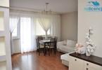 Mieszkanie na sprzedaż, Łódź Radogoszcz, 53 m²