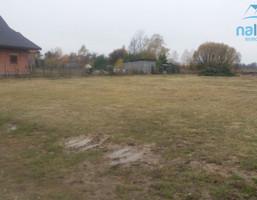 Działka na sprzedaż, Rokiciny-Kolonia, 1000 m²