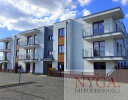 Mieszkanie na sprzedaż, Granowo, 39 m²