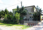 Dom na sprzedaż, Zalesie, 166 m²