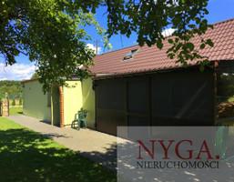 Dom na sprzedaż, Kopanki, 100 m²