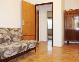 Mieszkanie do wynajęcia, Kraków Krowodrza, 57 m²