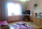 Dom na sprzedaż, Serock, 200 m²