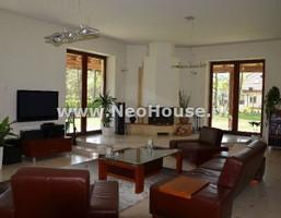 Dom na sprzedaż, Warszawa Wesoła, 298 m²