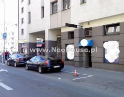 Lokal użytkowy do wynajęcia, Warszawa Praga-Północ, 114 m²