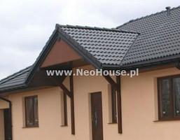 Dom na sprzedaż, Serock, 130 m²