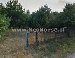 Działka na sprzedaż, Śniadówko, 800 m²