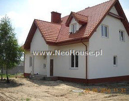Dom na sprzedaż, Dąbrówka, 224 m²