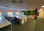 Biuro do wynajęcia, Warszawa Mokotów, 155 m²