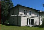 Dom na sprzedaż, Czosnów, 204 m²