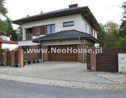 Dom na sprzedaż, Laski, 390 m²