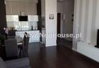Mieszkanie do wynajęcia, Warszawa Żoliborz, 45 m²
