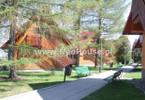 Dom na sprzedaż, Groń, 3085 m²
