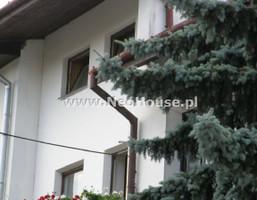 Dom na sprzedaż, Warszawa Słodowiec, 400 m²