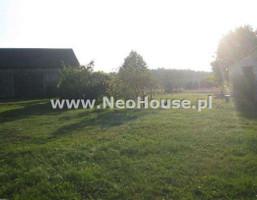 Dom na sprzedaż, Garbatka-Letnisko, 90000 m²