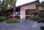 Dom na sprzedaż, Łomianki, 311 m²