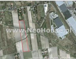 Działka na sprzedaż, Piaseczno, 26800 m²