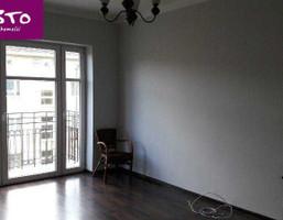 Mieszkanie na sprzedaż, Kraków Os. Hutnicze, 36 m²