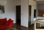 Mieszkanie na sprzedaż, Kraków Prądnik Czerwony, 78 m²